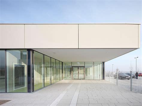 Architekten Finden architekt finden architekt finden architekten finden architekten