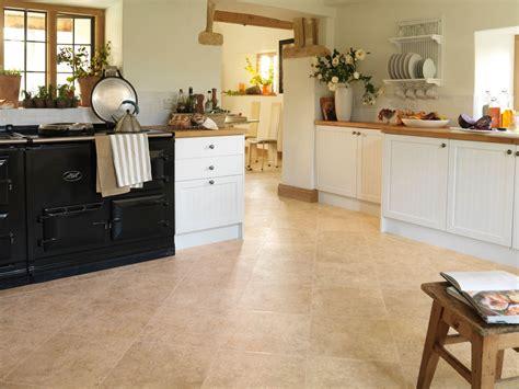 kitchen vinyl flooring uk karndean da vinci piazza limestone lst03 vinyl flooring 6386