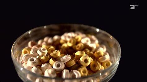 Smicies Die Antiheißhungerbonbons