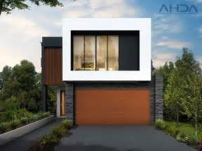 architecture designs for homes sl4003 by architectural house designs australia new