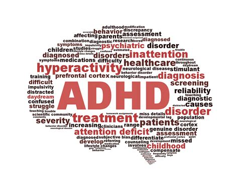 Common Pesticide May Increase Risk Of Adhd  Rutgers Today