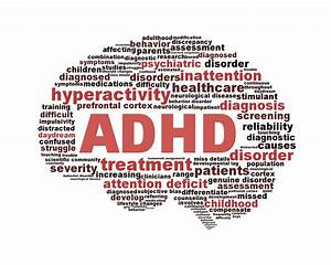 Common Pesticide May Increase Risk of ADHD | Rutgers Today