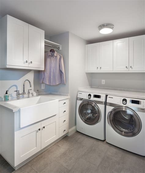 Sinks For Laundry Room - your guide to laundry room sinks for more functionality
