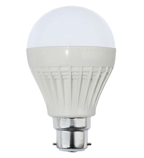 are led lights safe can d lite 10 w imported led bulb for pure white bright