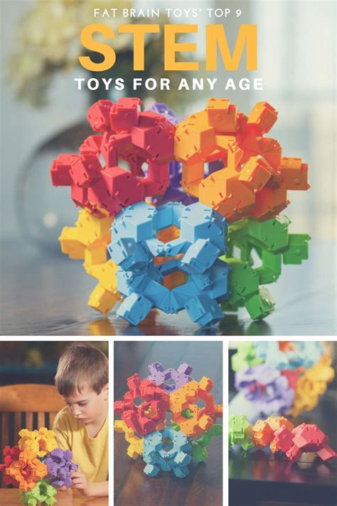 images  diy toys robotic toys engineering