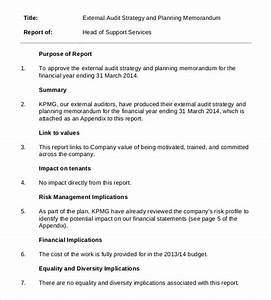 fantastic internal audit strategy template ideas example With internal audit strategic plan template