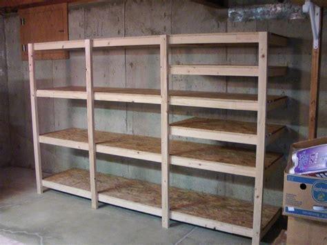 backyard playhouse plan  building basement storage