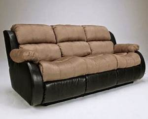best recliner sofa brand recommendation wanted brown With brown microfiber recliner sectional sleeper sofa