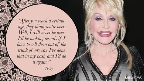dolly parton quotes  business quotesgram