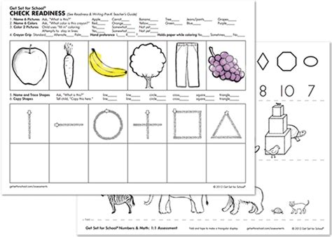 free resources handwriting without tears 780 | pre k as
