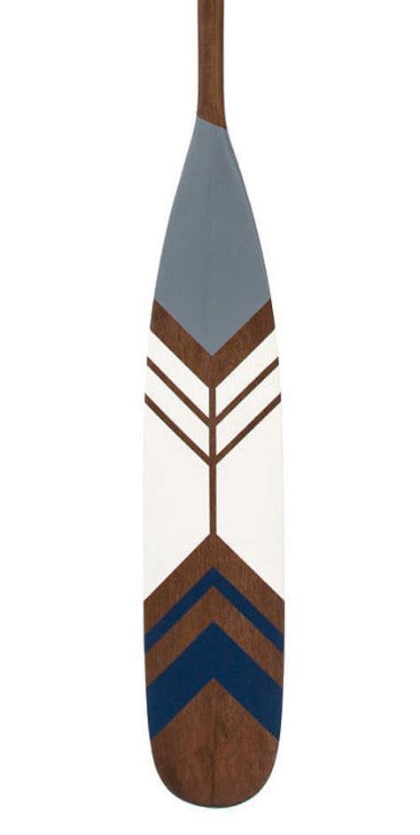 best 25 painted oars ideas on pinterest decorative