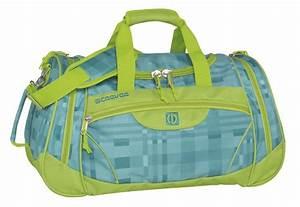 Kleine Reisetasche Mit Rollen : kinder reisetaschen m dchen reisekoffer kaufen otto ~ Watch28wear.com Haus und Dekorationen