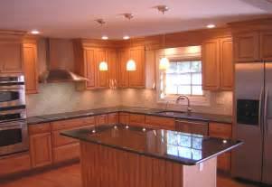 kohler forte kitchen faucet kitchen tile backsplash remodeling fairfax burke manassas