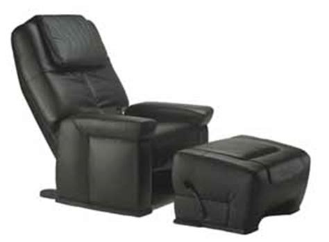 get a way rms 14 robotic home chair by interactive