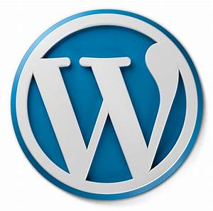 File:Wordpress logo 8.png - Wikimedia Commons