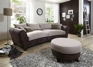 sofa auf raten big sofas auf raten kaufen big sofa erkunden im universal kaufhaus ohne zus tzliche