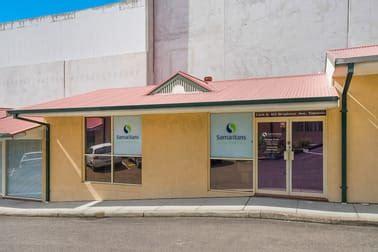 unit brighton avenue toronto nsw office sale commercial real estate