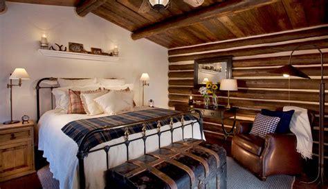 rustic bedroom ideas  good sleep time amaza design