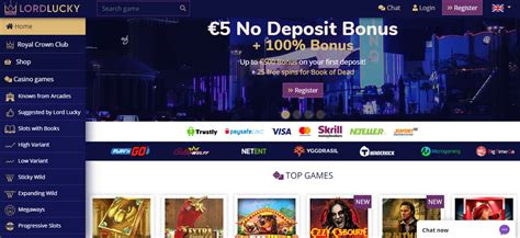 25 EUR No Deposit Bonus Plus500 - ProfitF - Website for