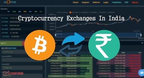 Are you from the uk and looking for the best crypto exchange of 2021? 12 Best Cryptocurrency Exchange In India 2021 » CoinFunda