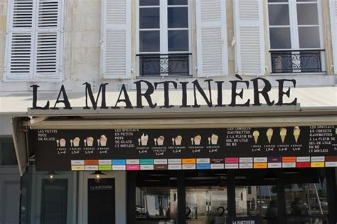 La Res by La Martini 232 Re Photo De La Martini 232 Re Martin De Re