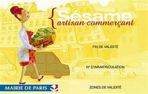 Carte Stationnement Paris : mairie de paris carte s same derri re la t te ~ Maxctalentgroup.com Avis de Voitures