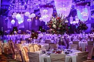 wedding events event decorating newsonair org