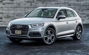 Audi Q5 S Line 2017 : 2017 audi q5 wallpapers and hd images car pixel ~ Medecine-chirurgie-esthetiques.com Avis de Voitures
