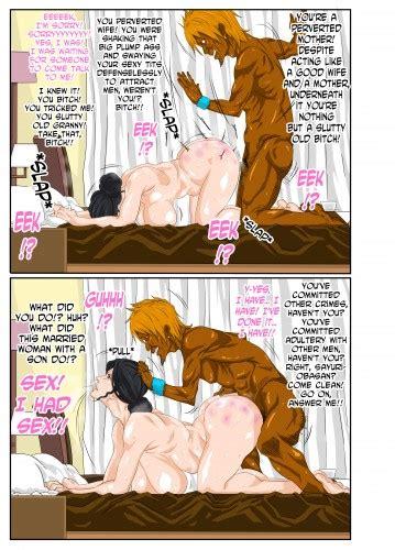 Mosquito Man Porn Comics And Sex Games Svscomics
