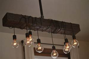 wooden farmhouse chandelier With kidkraft lantern floor lamp
