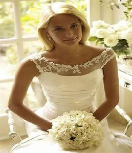 summer wedding dresses 2015 wedding39s style With wedding dresses 2015 summer