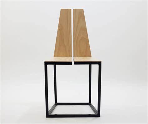 furniture designer vmodern furniture design competition