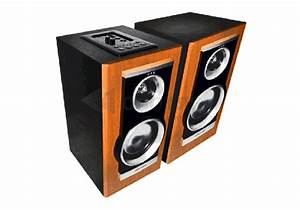 Harga Speaker Aktif Polytron Pas 21 Xbr Terbaru