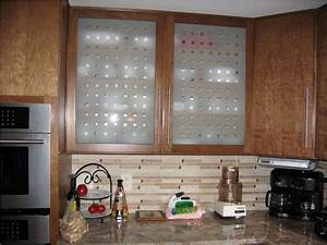 square with mirrored tiles new home design With kitchen cabinet trends 2018 combined with vinyl sticker cutter