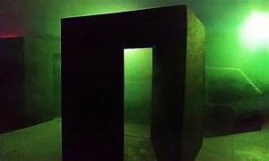 Lasertag Einverständniserklärung : galerie lasertag leipzig lasertag und paintball unter ~ Themetempest.com Abrechnung