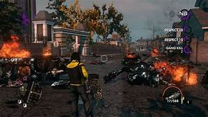 Saints Row 3 PC Screenshots - Image #7566 | New Game Network