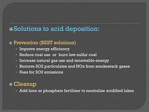 PPT - Air Pollution PowerPoint Presentation - ID:5141404