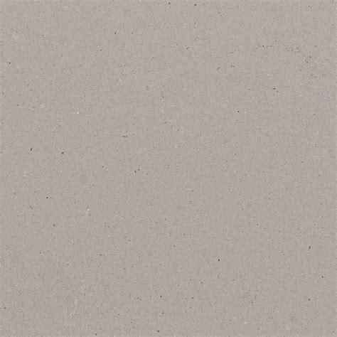 Caesarstone Classico   4004 Raw Concrete?
