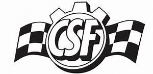 Product Focus  Csf Radiators