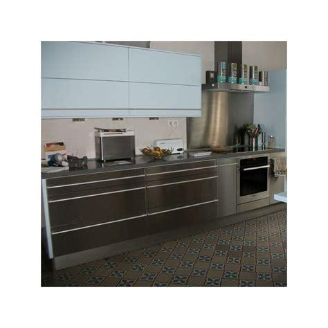 poign馥 de cuisine poignee de meuble cuisine 28 images poignee de porte pour meuble de cuisine wasuk poign 233 e de meuble style inox bross 233 entraxe 128 mm