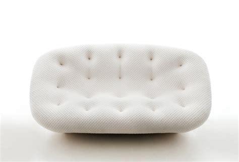 ploum canapé ploum sofa by ronan erwan bouroullec for ligne roset