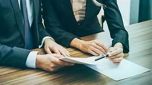 7 Ways To Negotiate Your Way To Sales Surperstardom