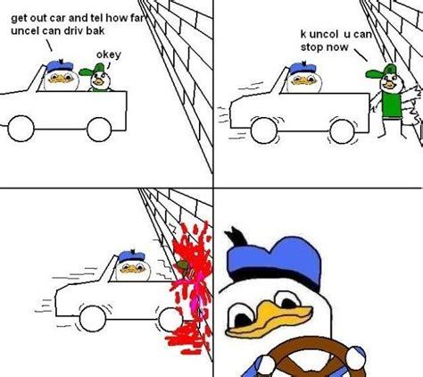 Dolan Memes - the internet s weirdest meme dolan comic meme