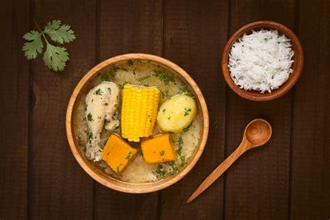 cuisine chilienne la cuisine chilienne pvtistes