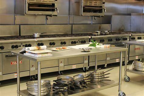cuisine commerciale cómo eliminar la grasa en una cocina industrial vinfervinfer
