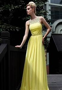 Maid of honor dresses for Wedding maid of honor dresses