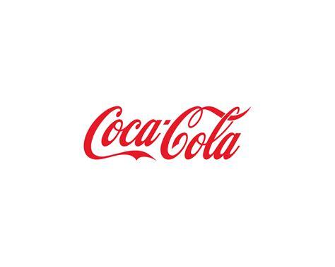 Cocacola Logo Logok