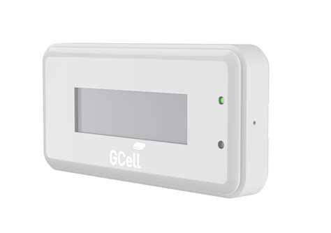 solar powered ls indoor gcell launches worldâ s first indoor solar powered ibeacong24