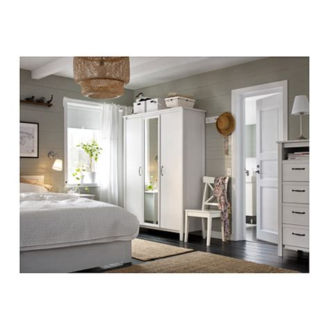 commode chambre blanche best 25 commode blanche ikea ideas on rail