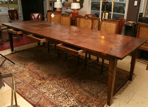 teak wood table and chairs long teak dining table ideas for refinish a teak dining